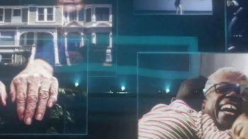 Hewlett Packard Enterprise TV Spot, 'Making Alzheimer's a Distant Memory' - Thumbnail 6