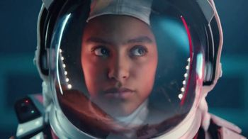 Hewlett Packard Enterprise TV Spot, 'Mars and Beyond' - Thumbnail 7