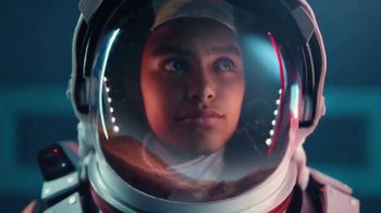 Hewlett Packard Enterprise TV Spot, 'Mars and Beyond' - Thumbnail 8