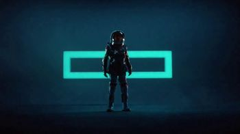 Hewlett Packard Enterprise TV Spot, 'Mars and Beyond' - Thumbnail 9