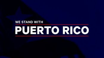Hispanic Federation TV Spot, 'Puerto Rico: Disaster Relief Fund' - Thumbnail 4