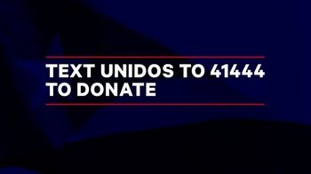 Hispanic Federation TV Spot, 'Puerto Rico: Disaster Relief Fund' - Thumbnail 5