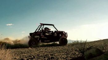 Polaris Factory Authorized Clearance TV Spot, 'The Year's Best Deals' - Thumbnail 1