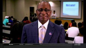 South Carolina State University TV Spot, 'Next' - Thumbnail 6