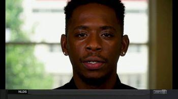 South Carolina State University TV Spot, 'Next' - Thumbnail 8