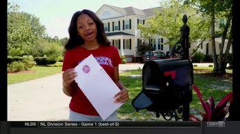 South Carolina State University TV Spot, 'Next' - Thumbnail 9