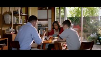 Maruchan Ramen TV Spot, 'Meal Time' - Thumbnail 1