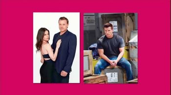 ABC Soaps In Depth TV Spot, 'General Hospital: Collision Course' - Thumbnail 2