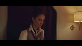 E*TRADE TV Spot, 'Plane Truth' Song by Tony Bennett - Thumbnail 8