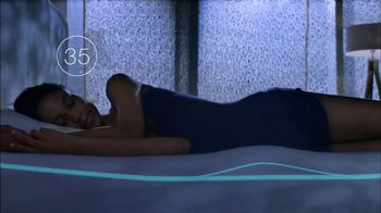 Sleep Number Fall Sale TV Spot, 'Queen c2 Mattress and Free Delivery' - Thumbnail 4
