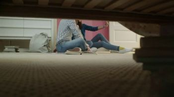 XFINITY Mobile TV Spot, 'A New Generation of iPhone' - Thumbnail 1