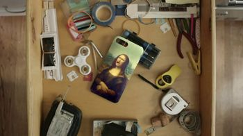 XFINITY Mobile TV Spot, 'A New Generation of iPhone' - Thumbnail 4