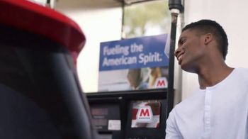 Marathon Petroleum TV Spot, 'The Meaning in the Miles' - Thumbnail 2