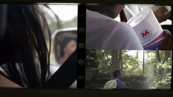 Marathon Petroleum TV Spot, 'The Meaning in the Miles' - Thumbnail 3