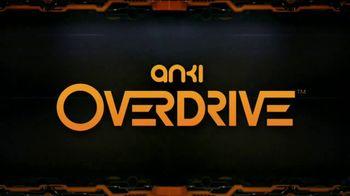 Anki OVERDRIVE: Fast & Furious Edition TV Spot, 'Afterburner' - Thumbnail 1