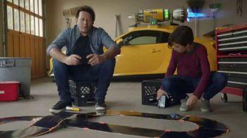 Anki OVERDRIVE: Fast & Furious Edition TV Spot, 'Afterburner' - Thumbnail 3