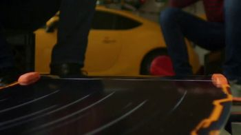 Anki OVERDRIVE: Fast & Furious Edition TV Spot, 'Afterburner' - Thumbnail 4