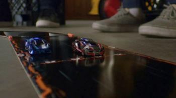 Anki OVERDRIVE: Fast & Furious Edition TV Spot, 'Afterburner' - Thumbnail 5