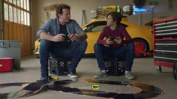 Anki OVERDRIVE: Fast & Furious Edition TV Spot, 'Afterburner' - Thumbnail 6