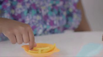 Baby Alive Super Snacks Snackin' Noodles Baby TV Spot, 'Lots of Noodles' - Thumbnail 5