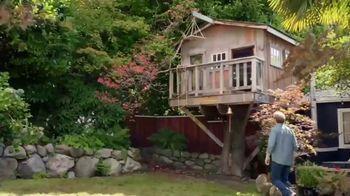 Anki Cozmo TV Spot, 'Treehouse' - Thumbnail 1