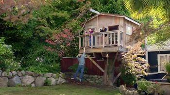 Anki Cozmo TV Spot, 'Treehouse' - Thumbnail 10