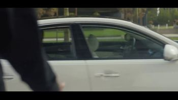 Intel TV Spot, 'Fearless' Featuring LeBron James - Thumbnail 10