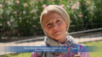 Prevnar 13 TV Spot, 'Alto riesgo' [Spanish] - Thumbnail 8