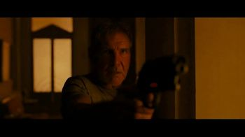 Blade Runner 2049 - Alternate Trailer 56
