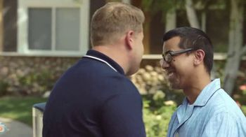 Keurig K-Select TV Spot, 'Brew the Love: Keurig Converts' Ft. James Corden - Thumbnail 5