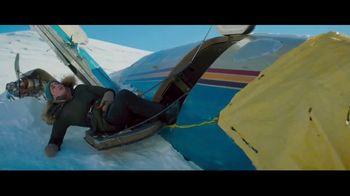 The Mountain Between Us - Alternate Trailer 17