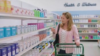Florastor Daily Probiotic Supplement TV Spot, 'Let's Talk Flora'