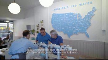 PUR Water TV Spot, 'Taste Test'