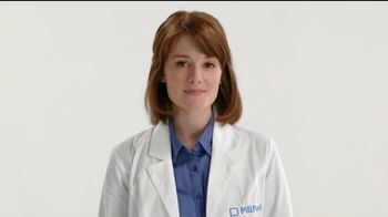 PillPack TV Spot, 'A New Kind of Pharmacy' - Thumbnail 1