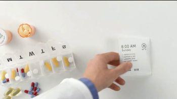 PillPack TV Spot, 'A New Kind of Pharmacy' - Thumbnail 2