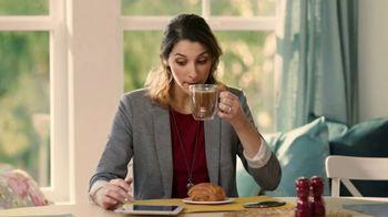 Lactaid Reduced Fat 2% Milk TV Spot, 'Balloons' - Thumbnail 1
