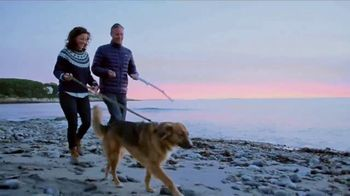 L.L. Bean TV Spot, 'We're All Outsiders'