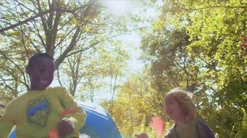 L.L. Bean TV Spot, 'We're All Outsiders' - Thumbnail 3