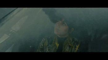 Blade Runner 2049 - Alternate Trailer 62