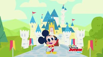 DisneyNOW: Nursery Rhymes thumbnail