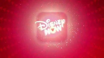 DisneyNOW TV Spot, 'Open Up Awesome: Vampirina' - Thumbnail 8