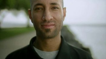 Disabled American Veterans TV Spot, 'Basketball' - Thumbnail 5