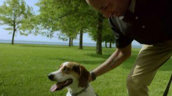 Disabled American Veterans TV Spot, 'Basketball' - Thumbnail 6