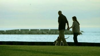 Disabled American Veterans TV Spot, 'Basketball' - Thumbnail 7
