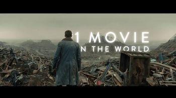 Blade Runner 2049 - Alternate Trailer 63