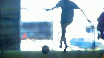 SOCKIT TV Spot, 'Gamify Your Soccer Kick' Featuring Kevin Harrington - Thumbnail 2