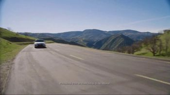 2018 Toyota Camry LE TV Spot, 'Wild' Song by Suzi Quatro - Thumbnail 2