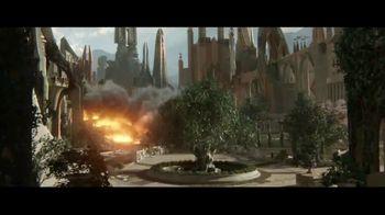 Thor: Ragnarok - Alternate Trailer 13