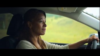Brighthouse Financial Shield Annuities TV Spot, 'Shield Drive'
