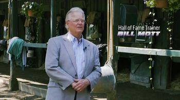 WinStar Farm, LLC TV Spot, 'Tourist' - 5 commercial airings